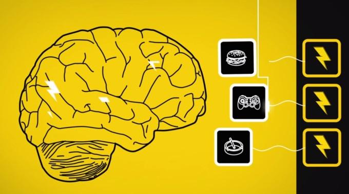 pavlok-brain