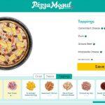 [CROWDSOURCING] Devenir riche grâce à Domino's pizza