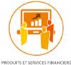 produits services financiers
