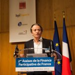 Assises de la finance participative