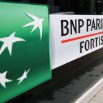 [PARTENARIAT] BNP Paribas Fortis flirte avec le financement participatif