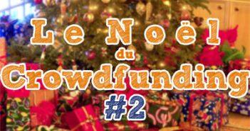 Cadeaux de noel crowdfunding#2