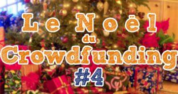 Cadeaux de noel crowdfunding#4