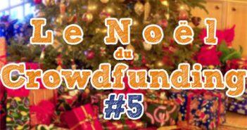 Cadeaux de noel crowdfunding#5
