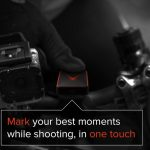 PDJ 10 Décembre : Flaggit – Gardez le meilleur de vos vidéos