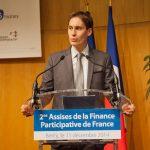 [PHOTOS] Retour sur les 2eme assises de la finance participative