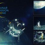 [SCIENCE] L'exploration spatiale grâce au financement participatif