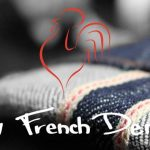 PDJ : 01 Janvier – My French Denim, le Jean sur-mesure