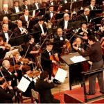 PDJ 11 Décembre – L'orchestre du centenaire
