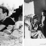 PDJ 17 Décembre : La trilogie marseillaise de Marcel Pagnol