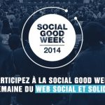 [ÉVÉNEMENT] La Social Good Week d'Hello Asso