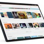 PDJ 23 Décembre : UbuTab – La tablette ultra performante