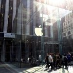 [CROWDSOURCING] L'application Apple Plans, bientôt participative ?