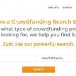 [OUTIL] CrowdRabbit vous guide dans l'univers du financement participatif