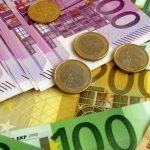 [EQUITY] Seedrs passe enfin à l'euro