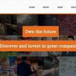 [ÉCONOMIE] Fat Hen, une nouvelle approche du crowdfunding en Australie