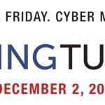 [SOLIDARITÉ] Giving Tuesday, la journée mondiale de la générosité