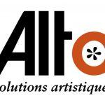 PDJ 22 Janvier : Alto solution artistique – Un nouveau ton à vos projets