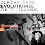 PDJ 15 Janvier : AmpStrip – Améliorez vos performances sportives