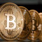 [BITCOIN] Le rôle des crypto-monnaies dans le financement participatif
