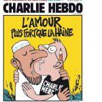 [JESUISCHARLIE] Le crowdfunding se mobilise pour Charlie Hebdo