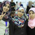 [ESPOIR] Le financement participatif vient en aide aux habitants de Gaza