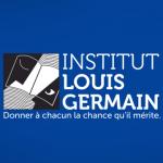 PDJ 23 Janvier : Institut Louis Germain – Création d'un tutorat d'excellence