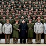[CORÉE DU NORD] Une campagne de financement participatif pour démettre Kim-Jong-Un