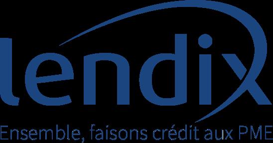 Lendix crowdfunding, financement participatif, sociofinancement