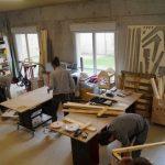 PDJ 20 Janvier : MakerBox – Passer la porte de l'atelier