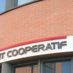 [BANQUE] Le Crédit Coopératif flirte avec le financement participatif