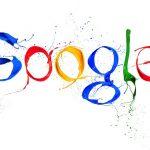 [PARTENARIAT] Lending Club et Google font émerger des entrepreneurs