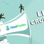 [HEADFUNDER] Le financement participatif devient gratuit (ou presque)