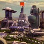 [PARTENARIAT] Orange et KissKissBankBank lancent les idées de la ville de demain