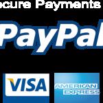 [POLÉMIQUE] Un porteur de projet victime des pratiques douteuses de Paypal