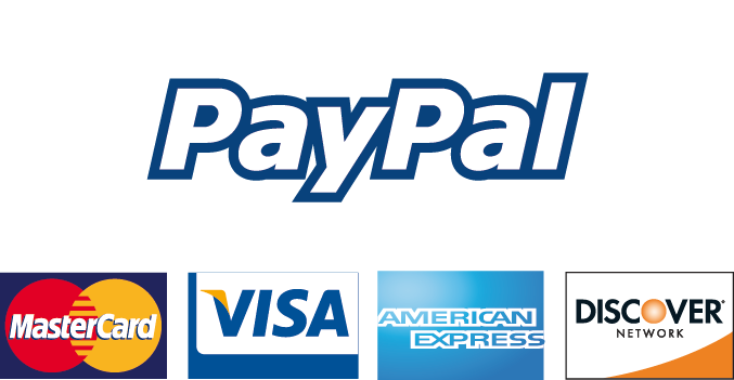 Pol mique un porteur de projet victime des pratiques - Paypal paiement en plusieurs fois ...