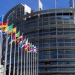 [RÉGLEMENTATION] Une nouvelle étape vers une harmonisation européenne