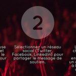 [CONCEPT] Daycause, première plateforme de crowdspeaking de France