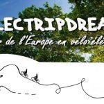 PDJ 20 Février : Electripdream – 15 000 kilomètres à vélo électrique !