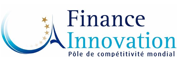 Finance-Innovation-LOGO
