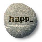 PDJ 23 Février : The Happ App – Trouvez votre bonheur !