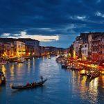 [RÉGLEMENTATION] L'Italie assouplie sa régulation de l'equity-crowdfunding