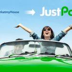 [RECORD] JustPark, la campagne aux 2 400 investisseurs !