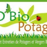PDJ 25 Février : O'Bio Potager – Cultivez vous même !