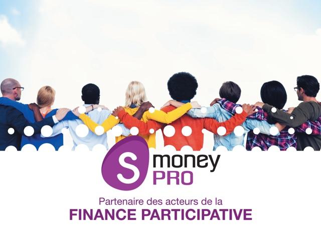 S-Money image