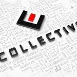 [LANCEMENT] Le studio Square Enix s'empare du financement participatif