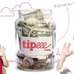 [COMPRENDRE] Comment le crowdfunding en «tip» encourage t-il la création ?