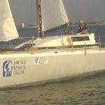 PDJ 6 Février : Après… C'est trop tard – Un marin au grand coeur
