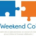 [ÉVÉNEMENT] Weekend Co', créez votre start-up en un week end !