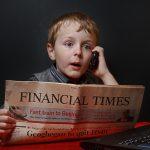 [TRIBUNE] Le système bancaire alternatif :  solution face à la raréfaction du crédit pour les jeunes entrepreneurs ?